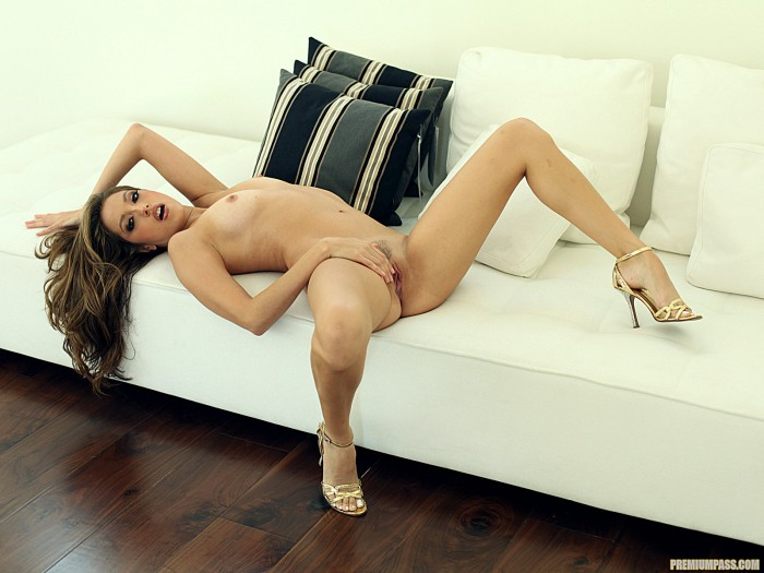 Jenna Haze Naked